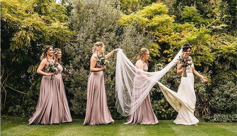 tythe-barn-wedding-venue