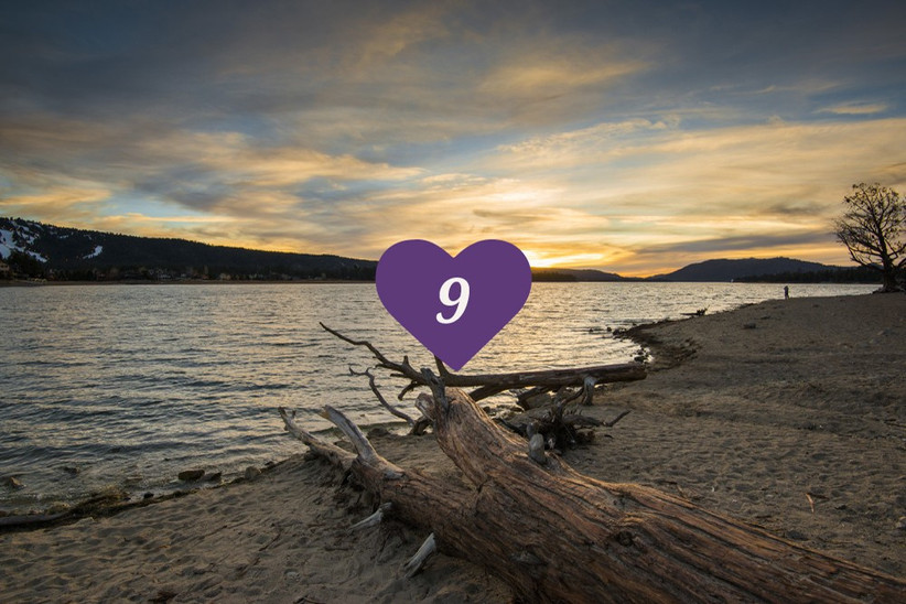 top-10-most-popular-places-to-propose-in-the-world-12