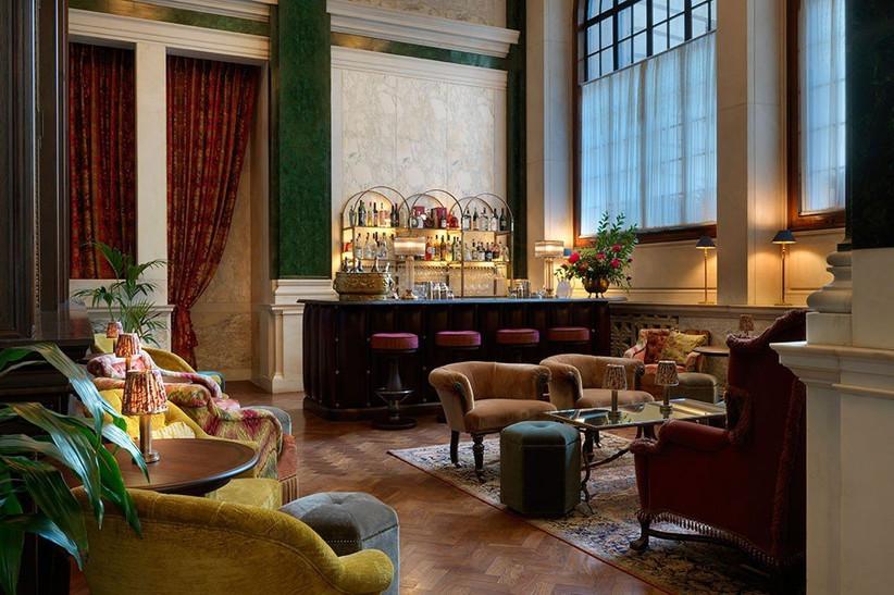 best-venues-in-london-2