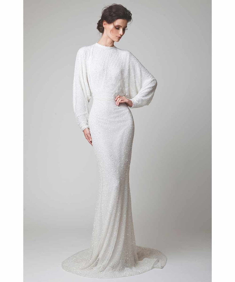 beaded-wedding-dress-by-elio-abou-fayssal