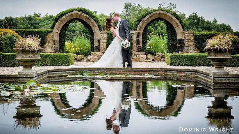 disney-wedding-venue-allerton-castle-3