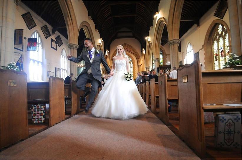 groom-jumping-for-joy-6