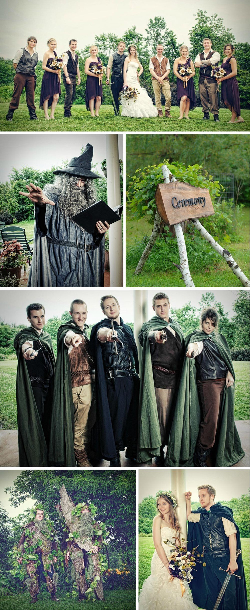 unusual-lord-of-the-rings-themed-wedding