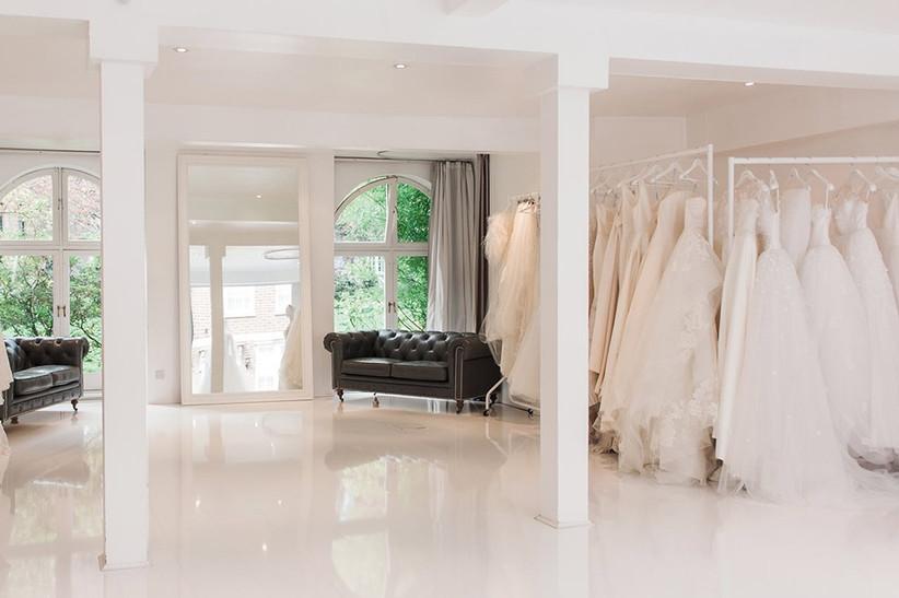 the-best-wedding-dress-shops-in-london
