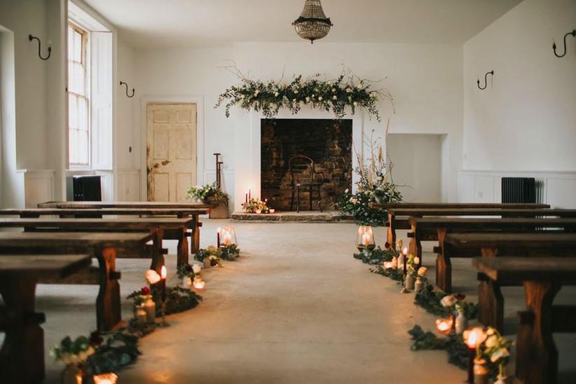 winter-wedding-venues-5