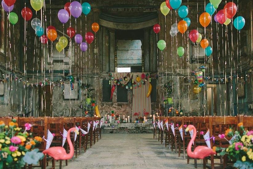 Asylum-Chapel-we-heart-photography