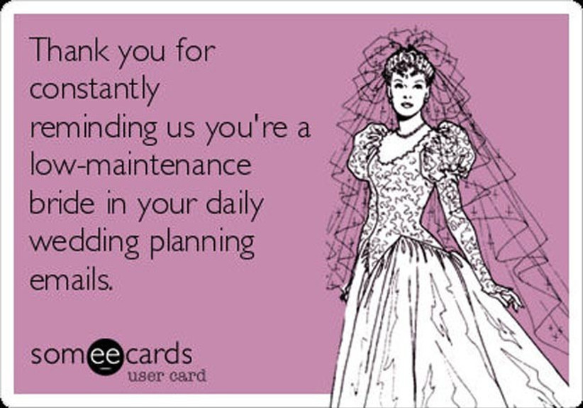 the-funniest-most-accurate-wedding-planning-e-cards-12