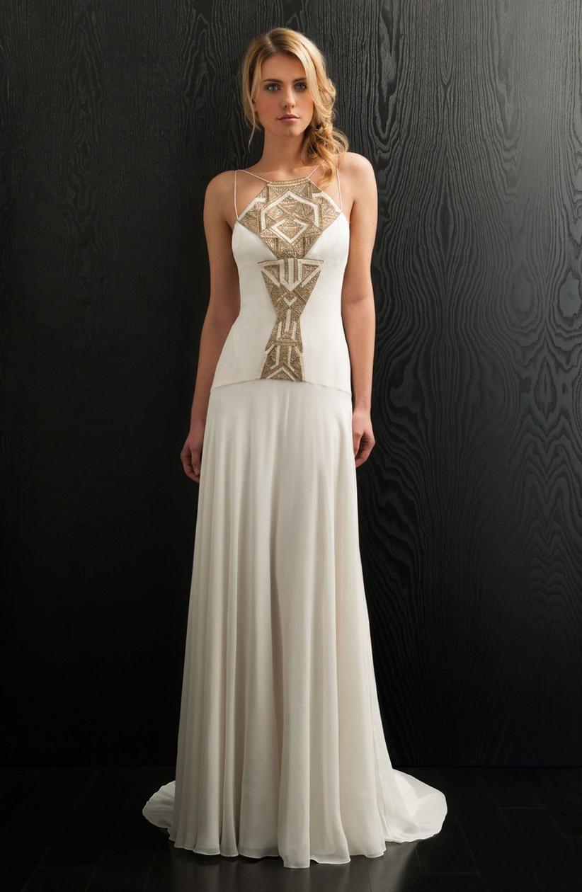 persephone-from-amanda-wakeley-1920s-wedding-dresses