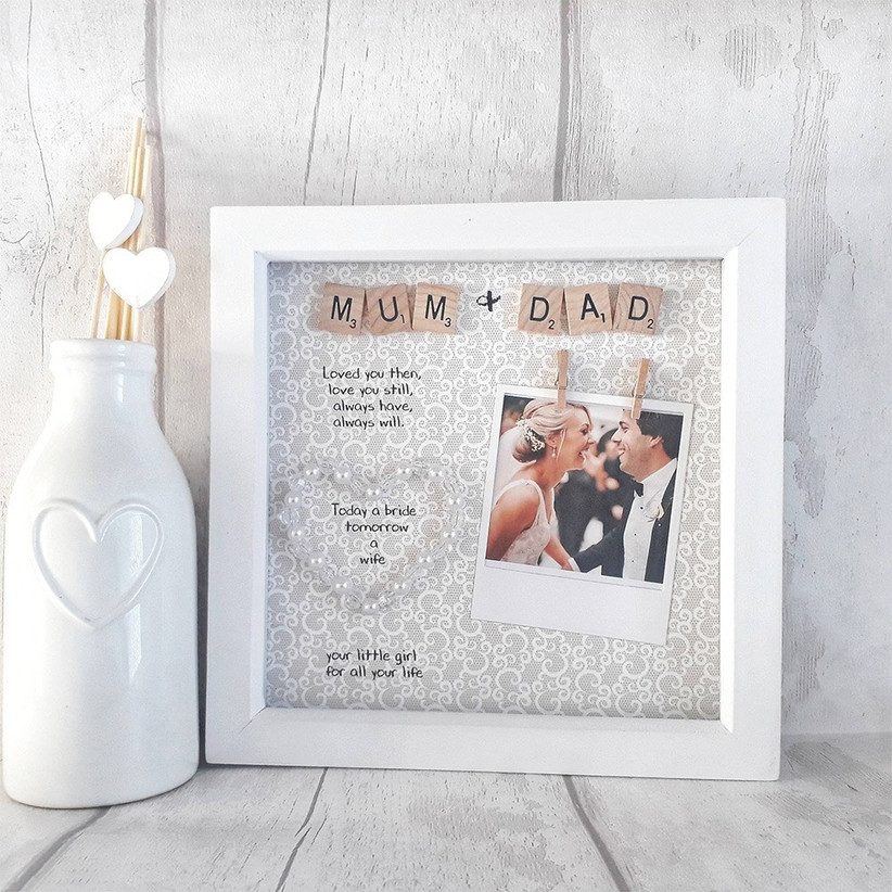 mum-and-dad-print-thank-you-gift-8