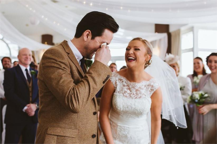 example-wedding-vows