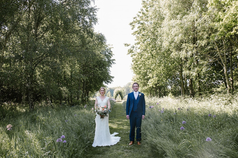 best-wedding-venues-in-norfolk-chaucer-barn-2