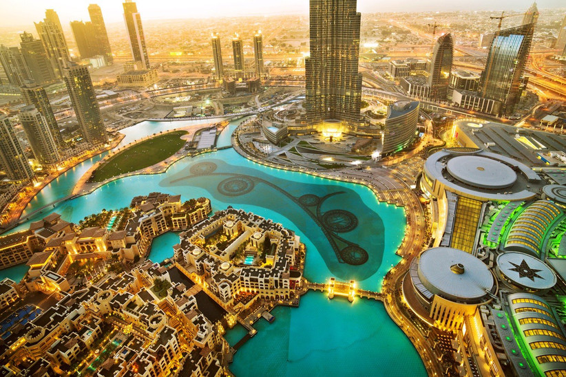 honeymoon-destinations-by-month-44