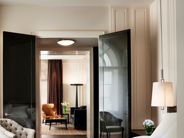 Rosewood London: Hotel Review