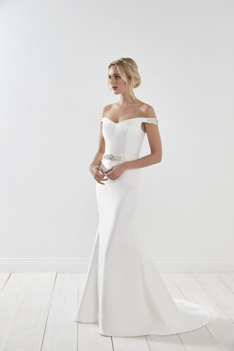 elegant-wedding-dress-pure-bridal-elm