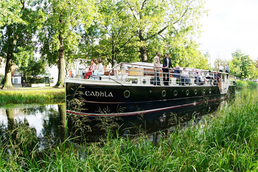 Canal-Boat-Cruises