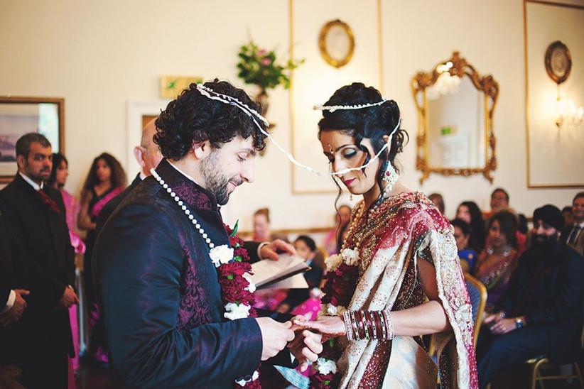 asian-wedding-venues-22