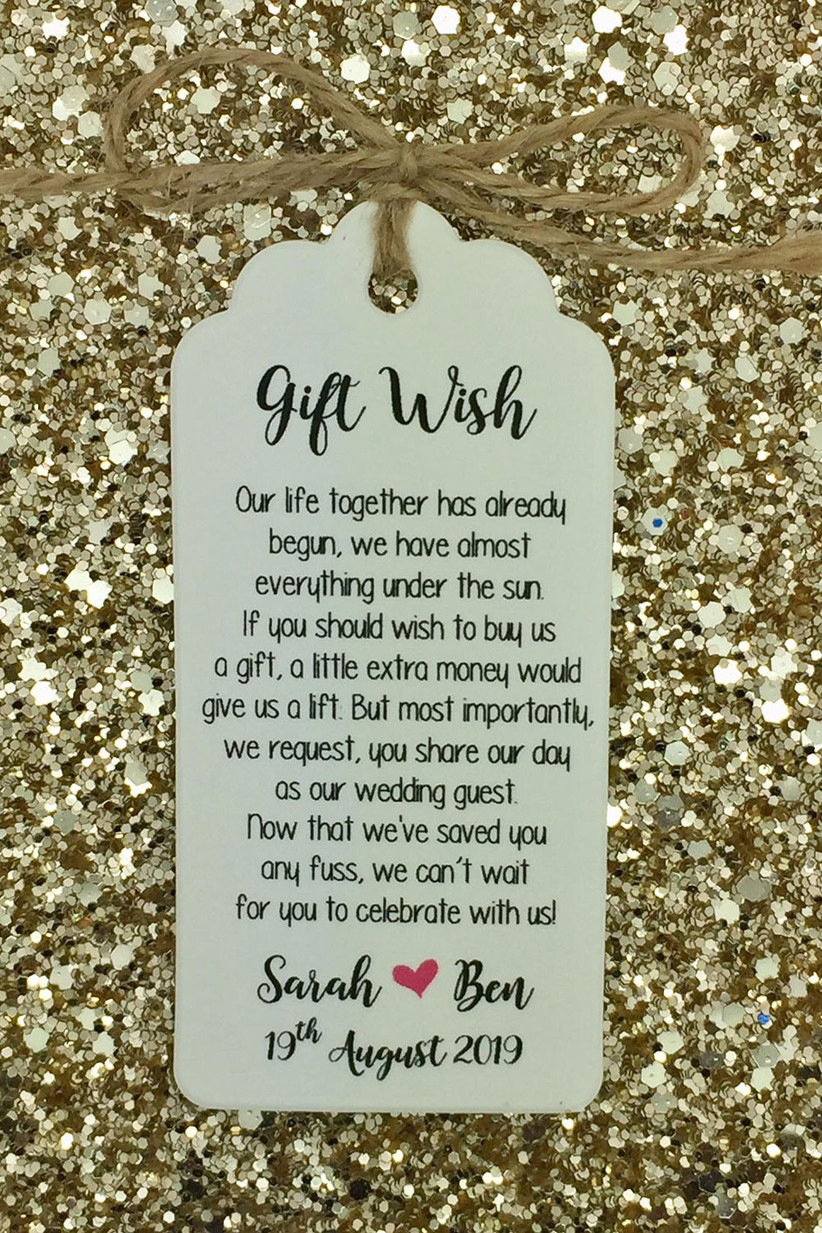 wedding-poem-gift-tag-white
