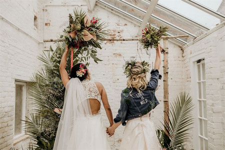 8 Things to Do Now That Will Help Your Wedding Business Later
