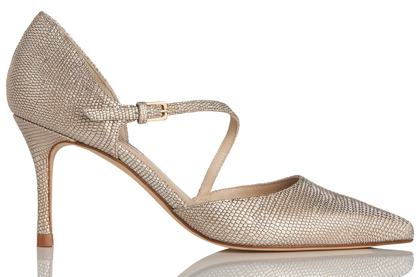high-street-wedding-shoes-2
