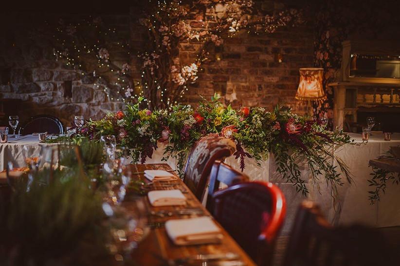 winter-wedding-venues-22