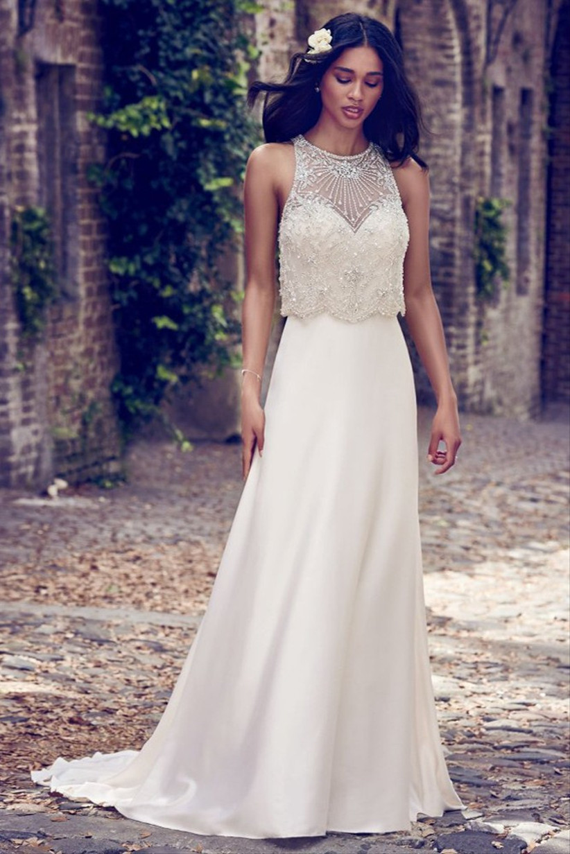 wedding-dress-alterations-and-fittings-5