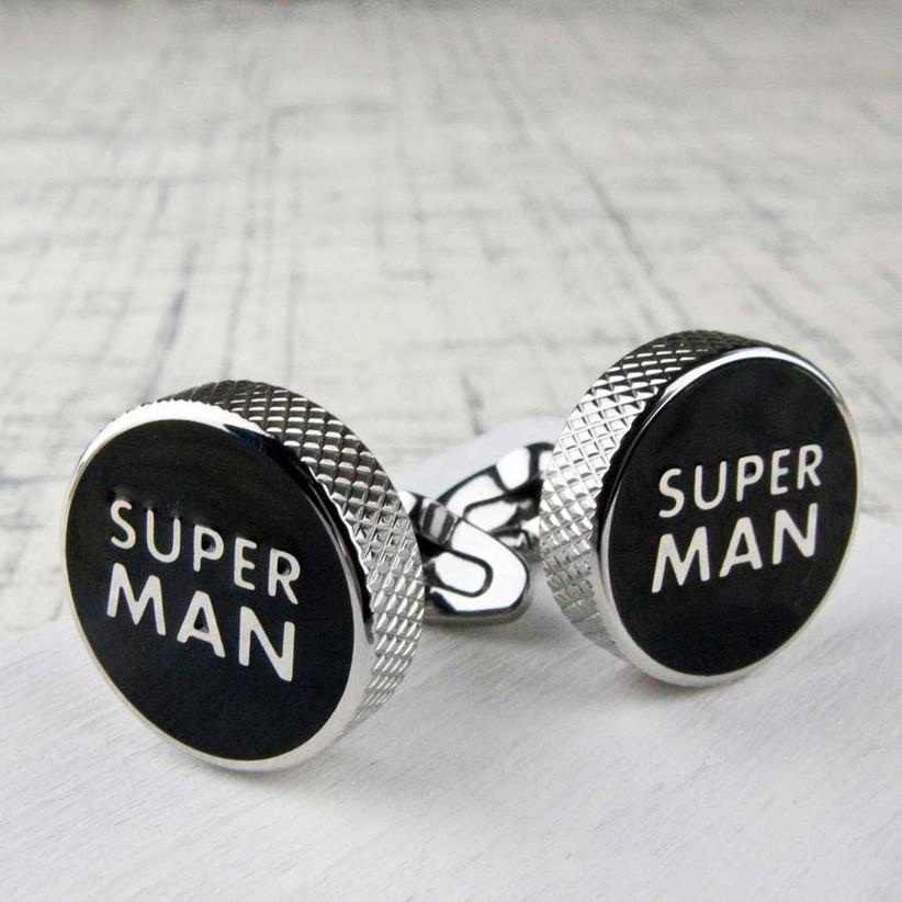 superman-cufflinks