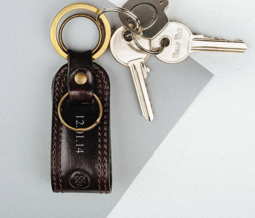 original_personalised-leather-groomsman-s-key-ring-the-nepi
