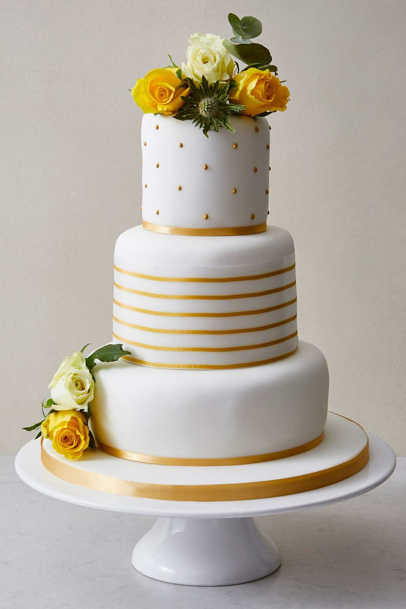 ms-wedding-cake-2