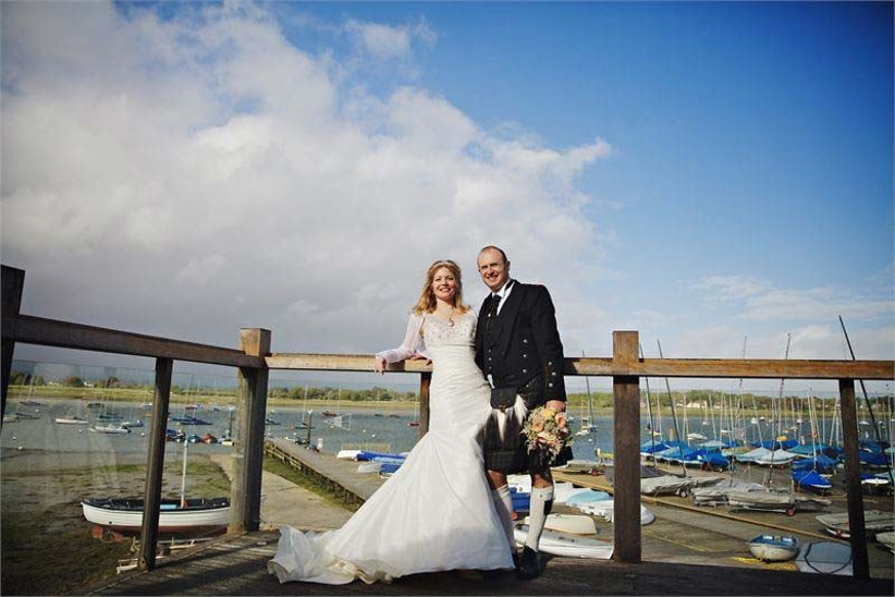itchenor-sailing-club-is-a-sporting-wedding-venue-in-west-sussex