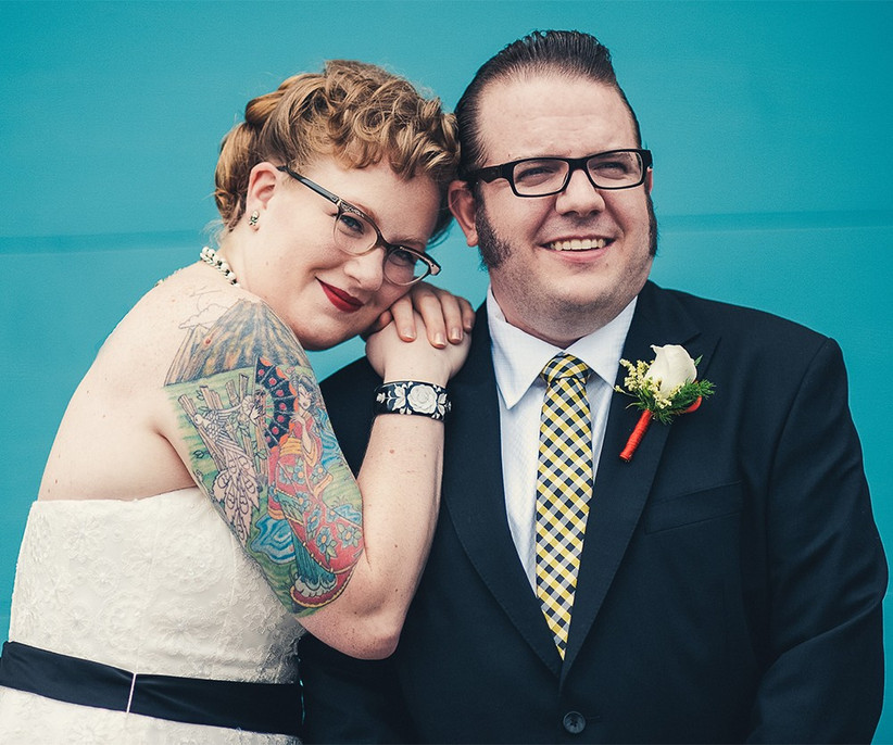 in-love-tattooed-couple-3