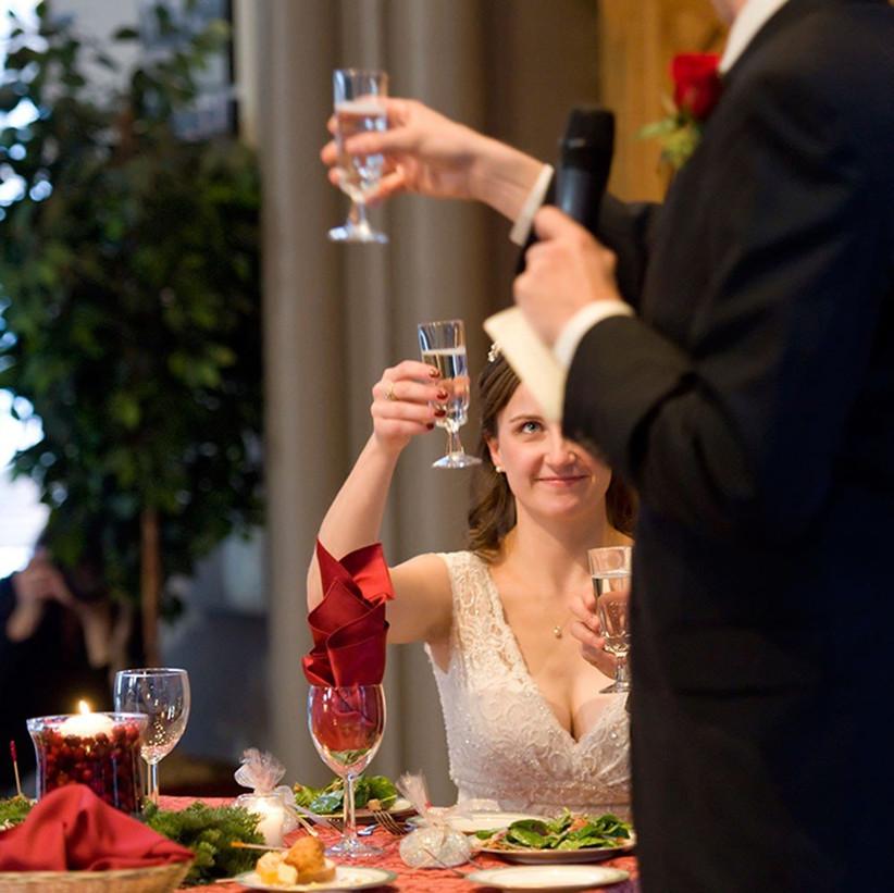 wedding-speech-couple