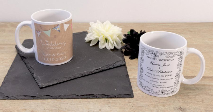 mug-wedding-invitations