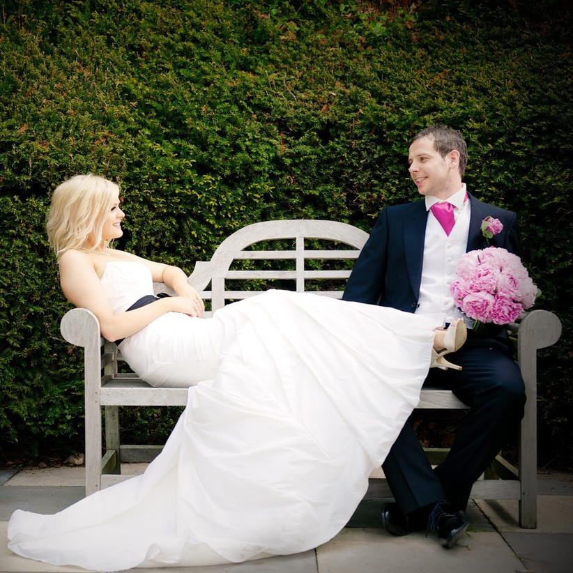 charlie-daniels-real-wedding