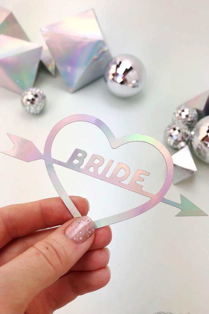 etsy-wedding-trends-2019-7