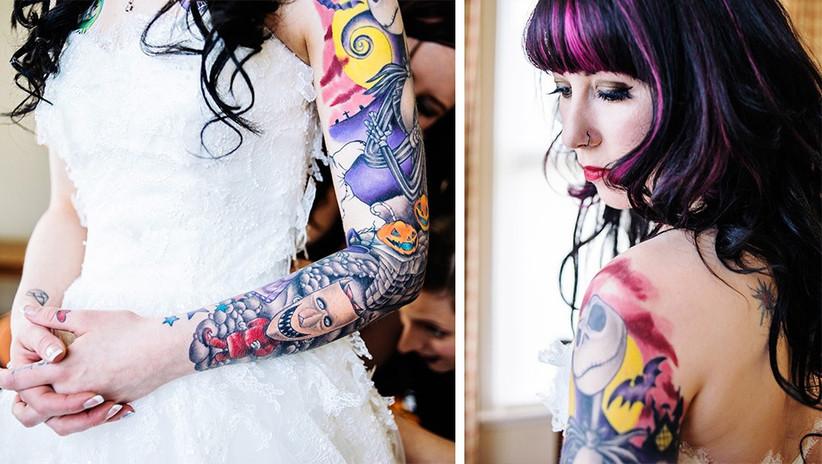 colourful-tattooed-bride-2