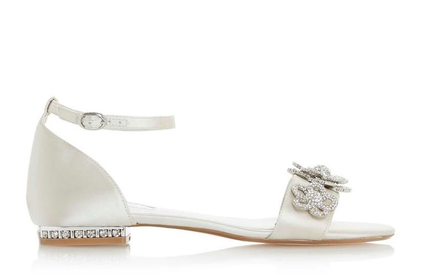 bridal-beach-shoes-3