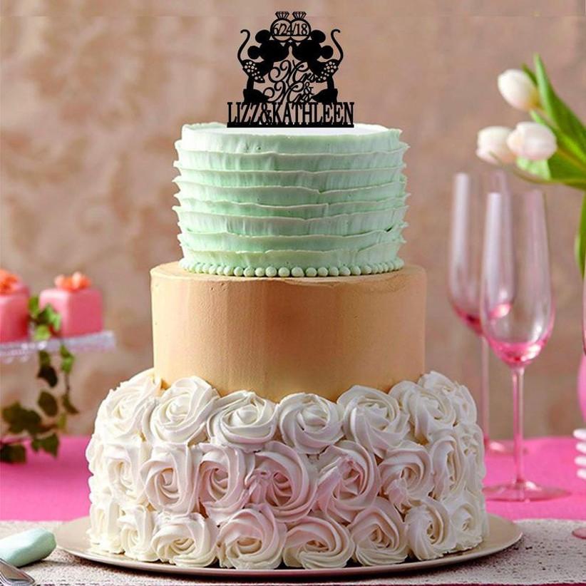 mini-mouse-cake-topper