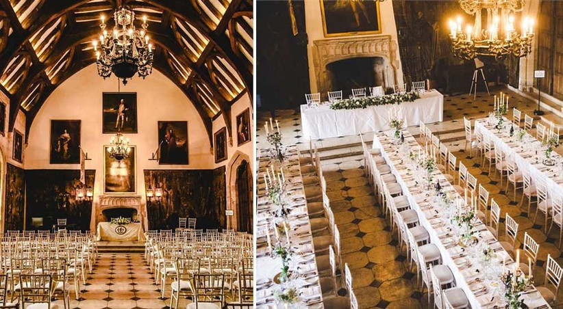 medieval-castle-wedding-venue