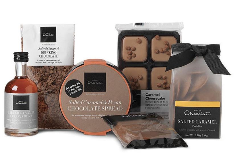 hotel-chocolat-valentines-gift
