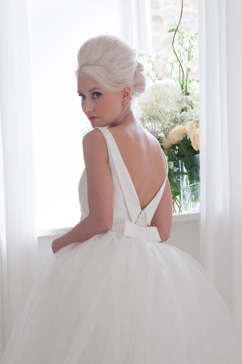 low-backed-wedding-dress-from-house-of-mooshki