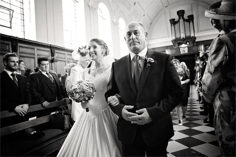 photo-of-a-bride-and-her-father-walking-down-the-aisle-2