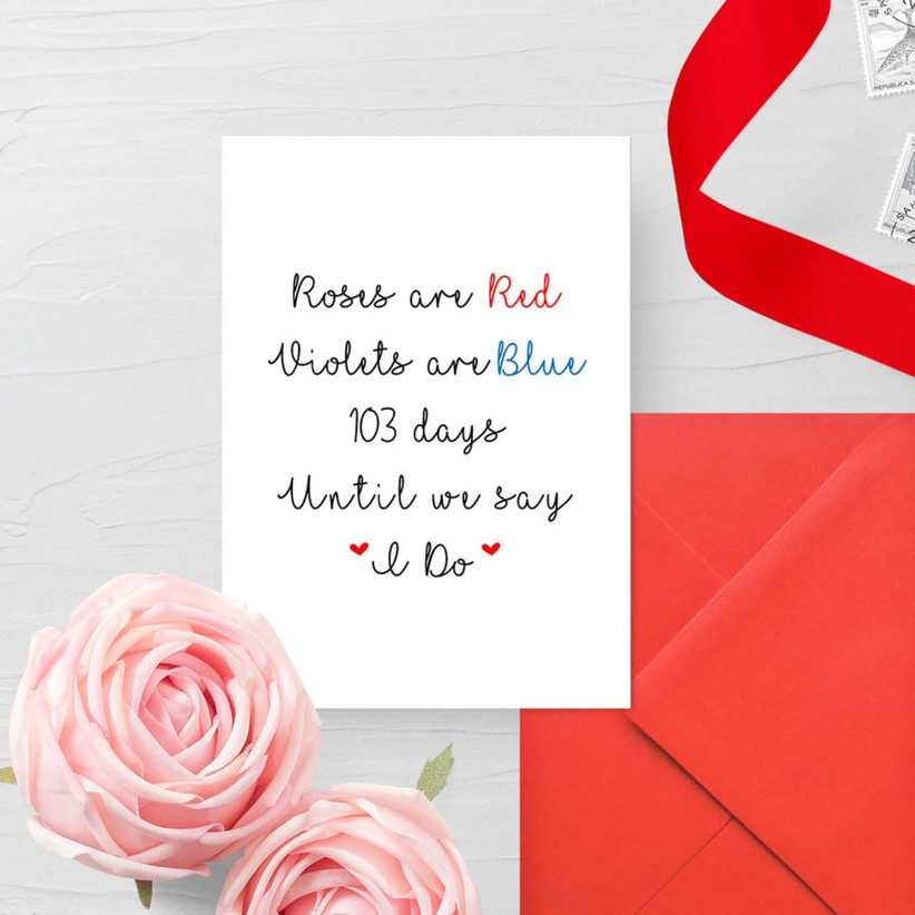 days-till-we-say-i-do-card-valentines