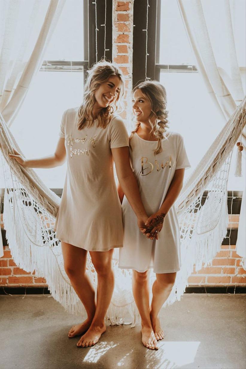 bridal-party-pyjamas-3