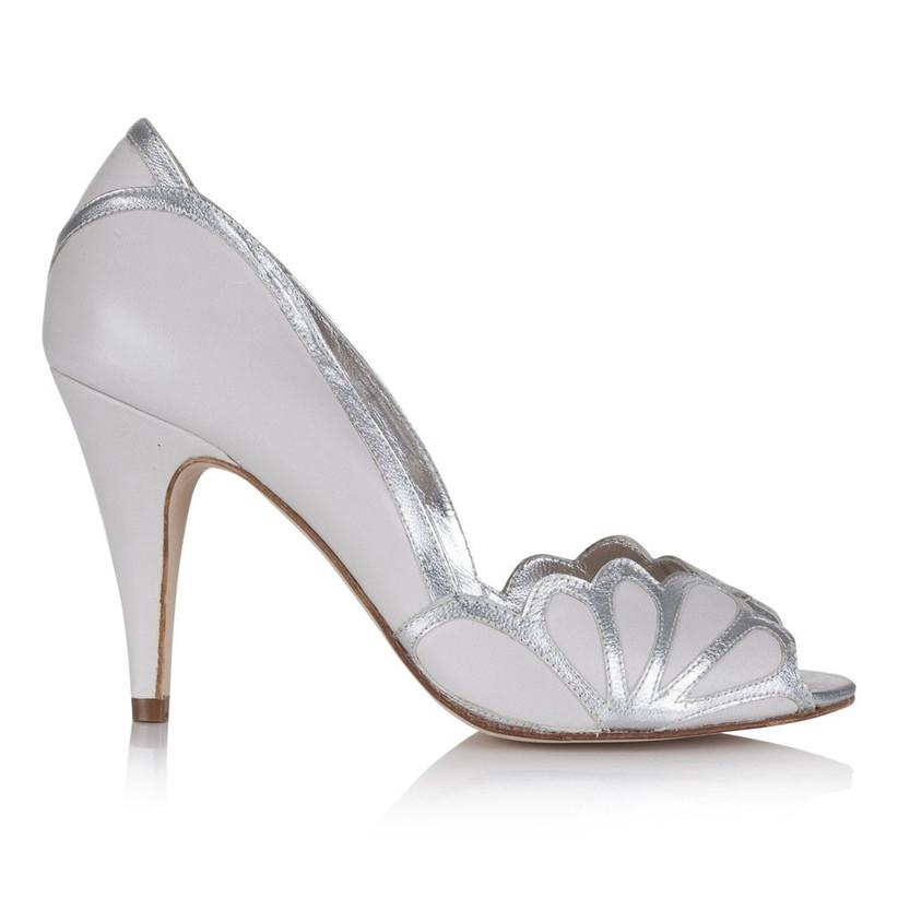 designer-wedding-shoes-23