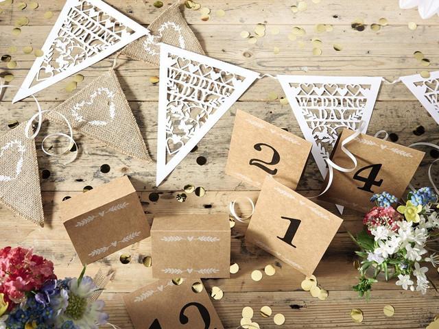 Aldi's Budget Wedding Range: Our Top Picks