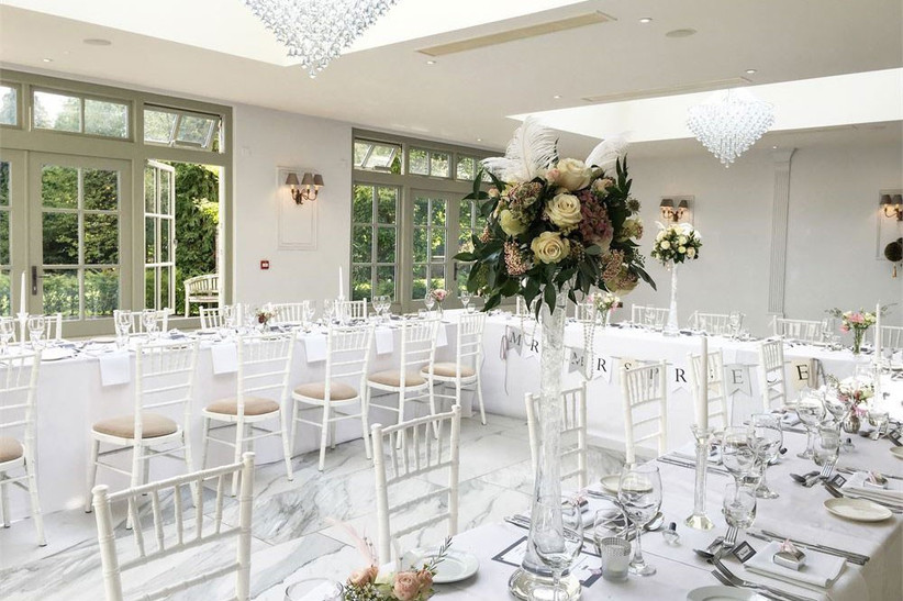 asian-wedding-venues-14