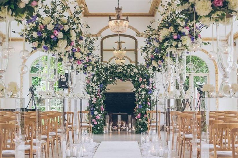 artificial-wedding-flowers-and-silk-wedding-flowers-21