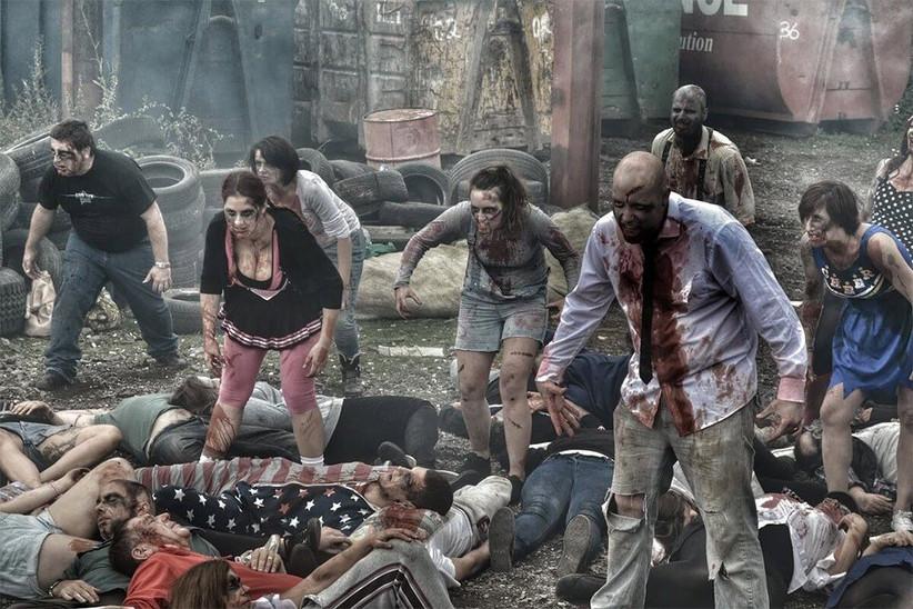 zombie-stag-do