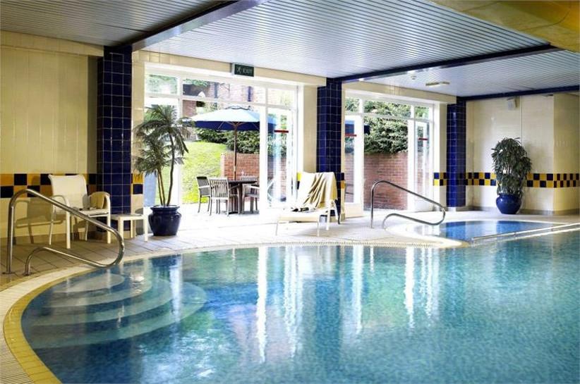 chesford-grange-spa-birmingham-2