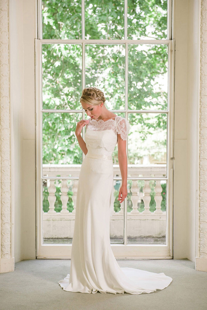 celeste-by-naomi-neoh-1920s-wedding-dresses